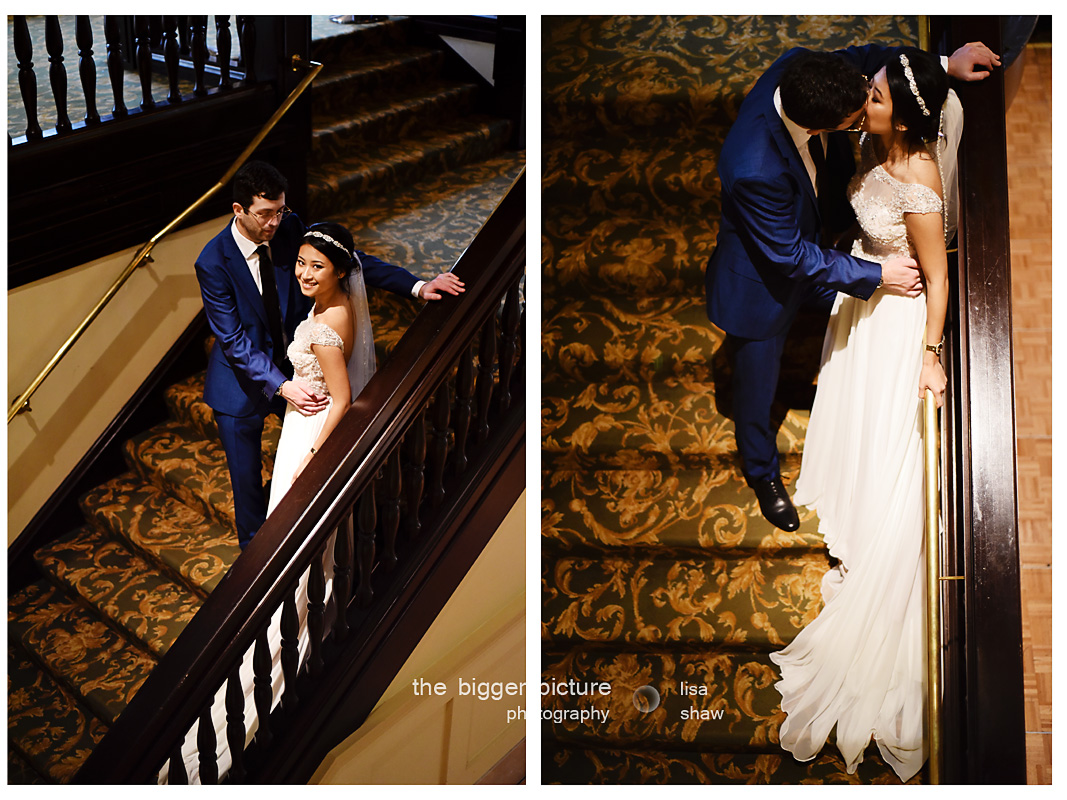 west michigan documentary wedding photographer.jpg