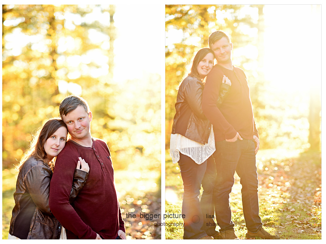 northen michigan wedding photographer.jpg