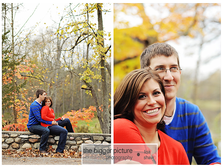 Grand Rapids Wedding photographers 1.jpg