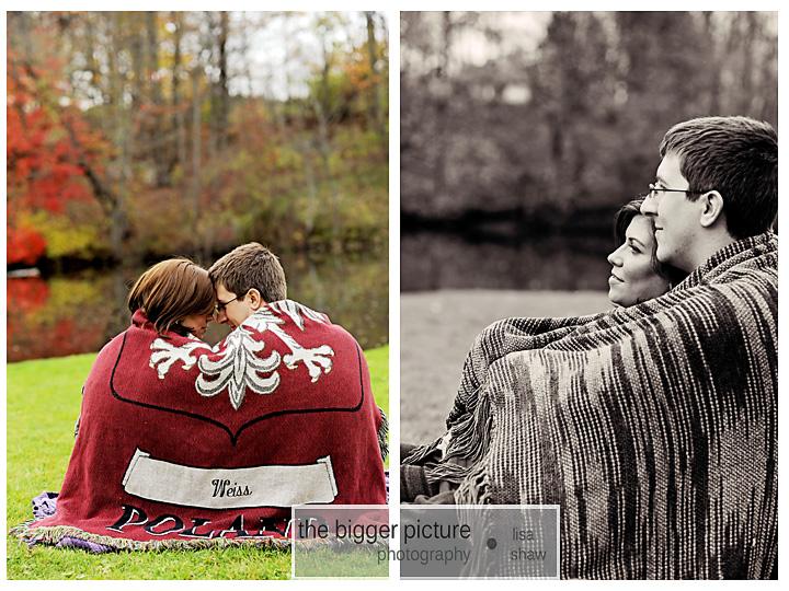 wedding photographers in Grand Rapids MI 3.jpg