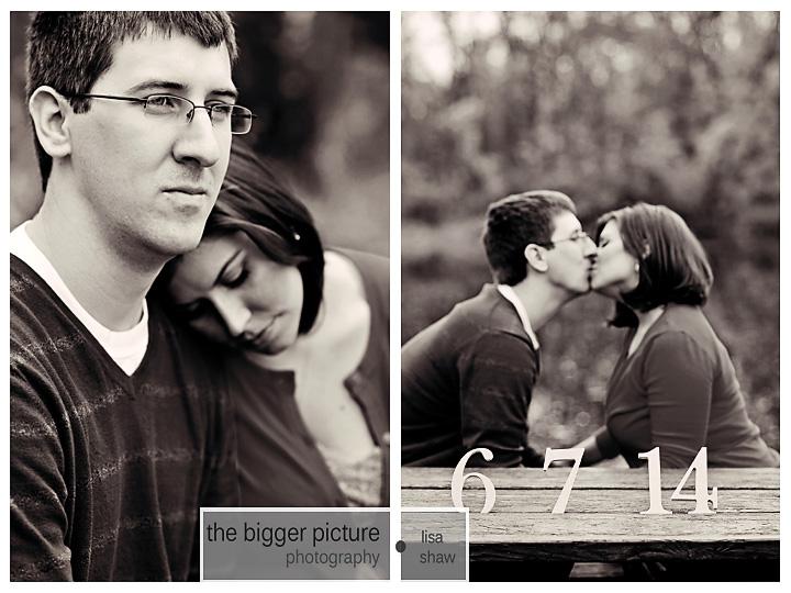 WEDDING PHOTOGRAPHERS IN GRAND RAPIDS MI 6.jpg