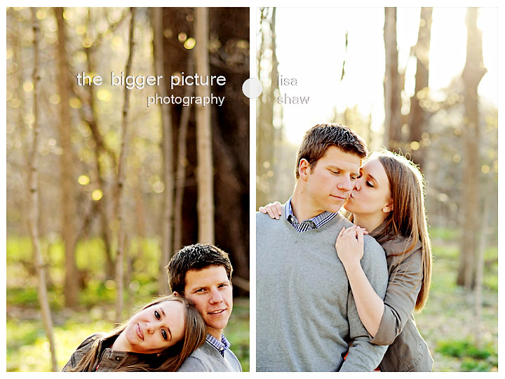 engagement sessions at Spring Grove Park.jpg