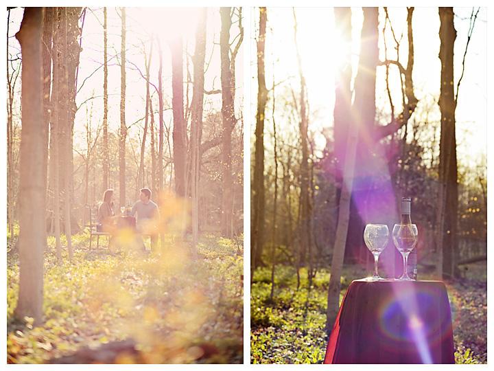 Spring Grove Park wedding photography.jpg