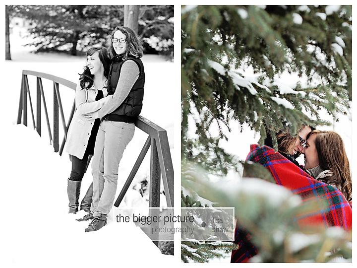Michigan same sex photographers.jpg