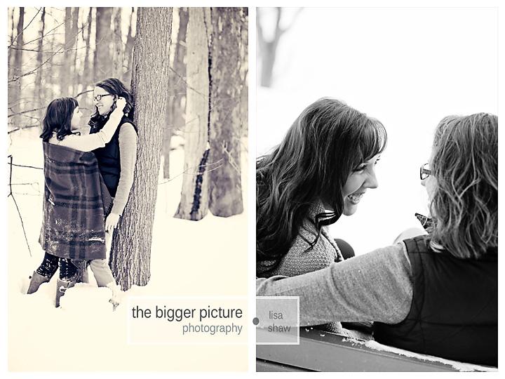 Same sex wedding photographer in Grand Rapids MI.jpg