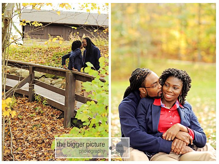 Wedding photographers in Detroit MI 2.jpg