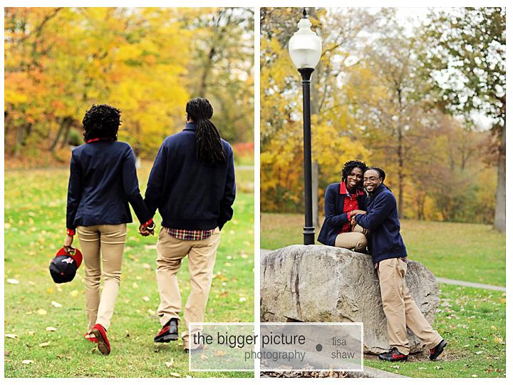 wedding photographers in detroit mi 8.jpg