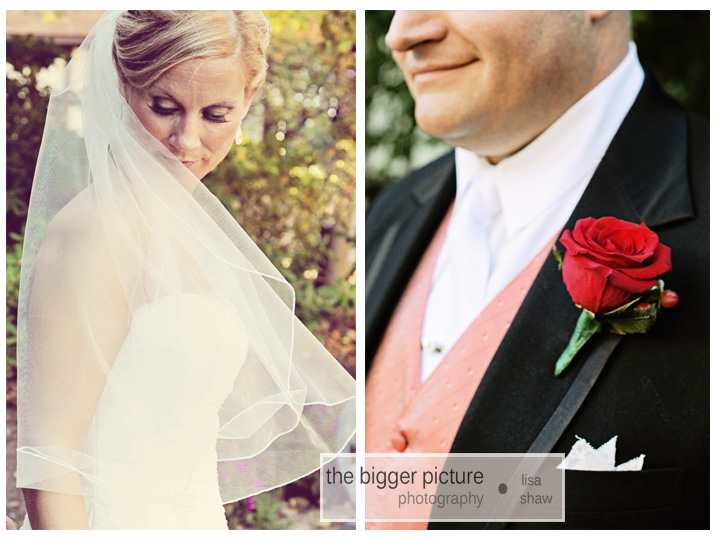 wedding photographers in grand rapids mi 14.jpg