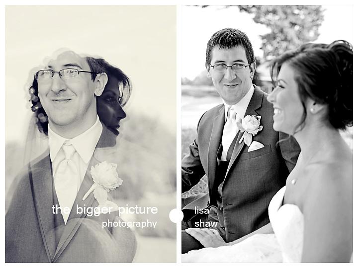 affordable wedding photography in Michigan.jpg