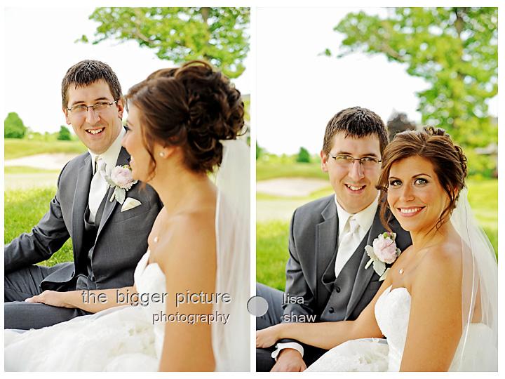 apple mountain resort mi wedding photography.jpg