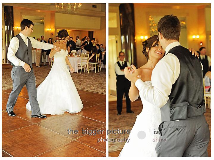 apple mountain resort wedding photographers.jpg