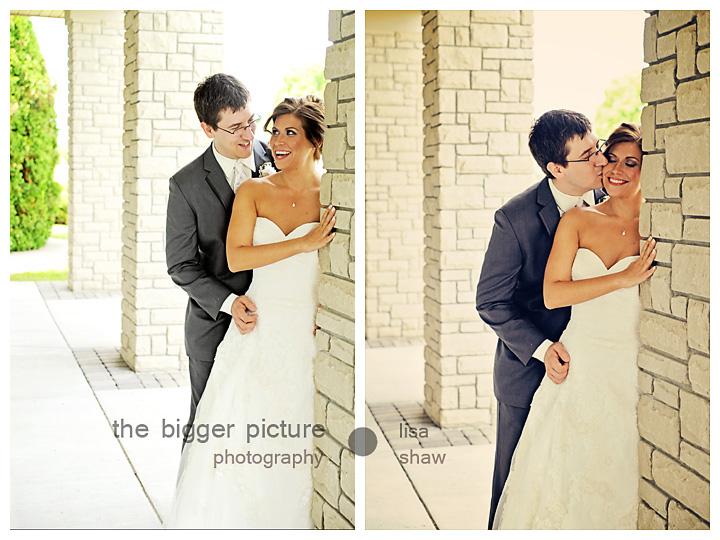 Detroit MI wedding photographers.jpg