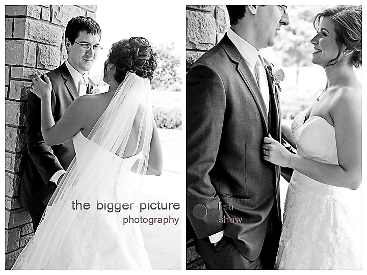 freeland mi wedding photographer.jpg