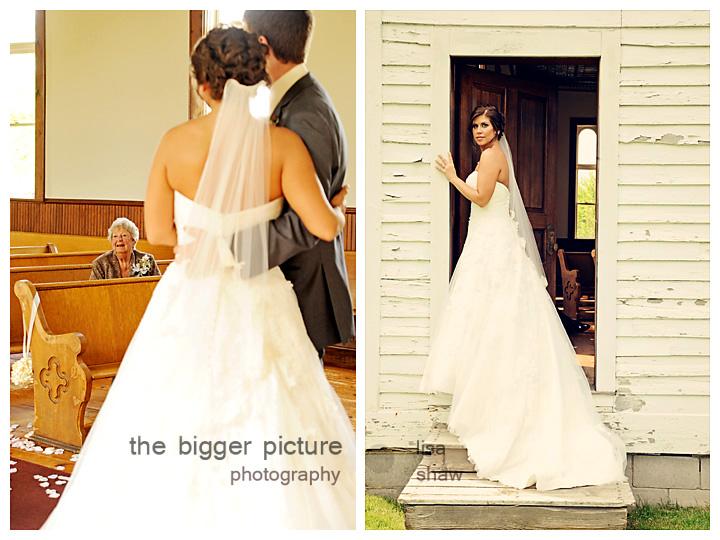 Northern Michigan Wedding Photographerjpg.jpg