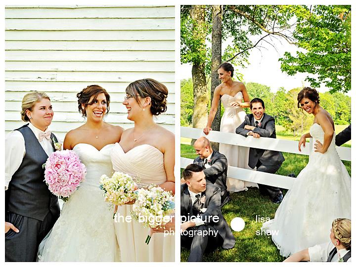 same-sex weeding photographer in michigan.jpg