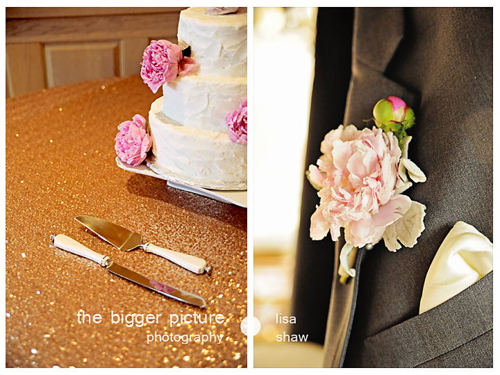 West Michigan Wedding Photographer.jpg