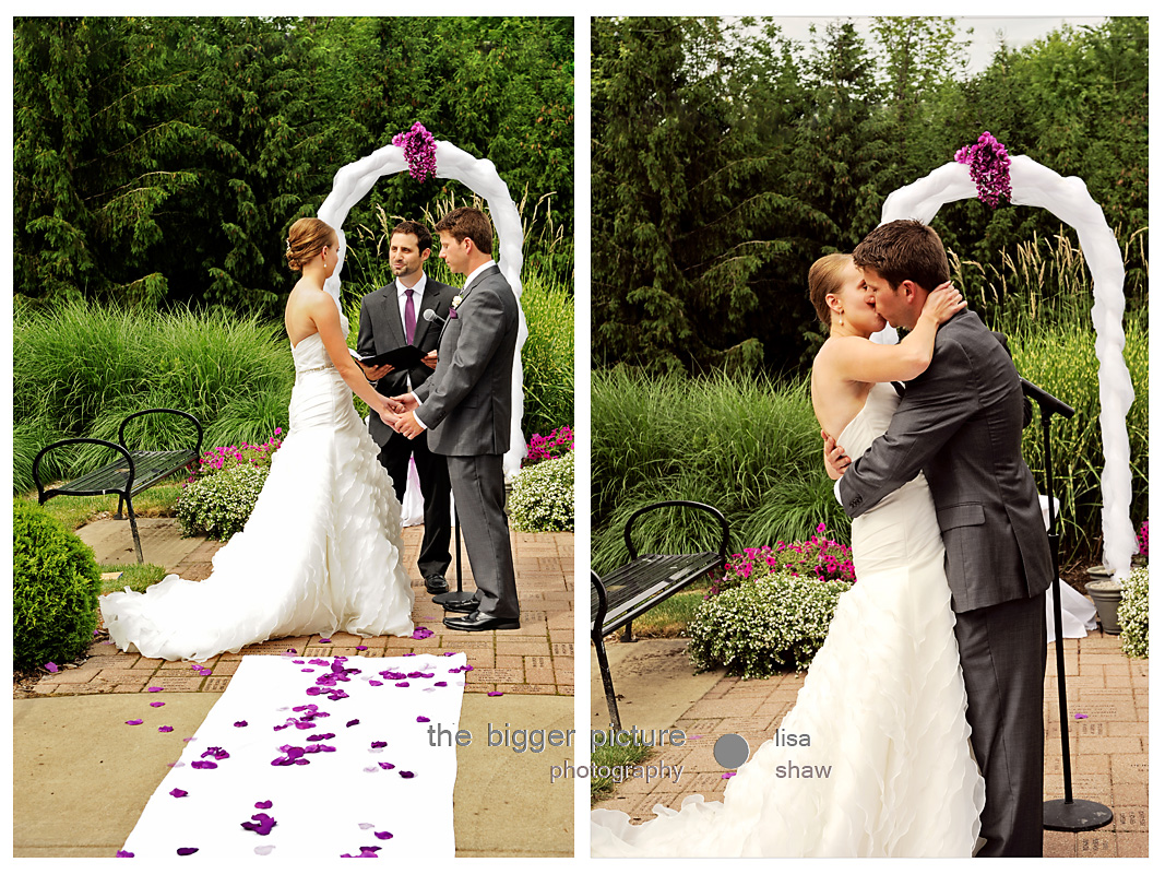 same sex wedding photographers in grand rapids mi.jpg