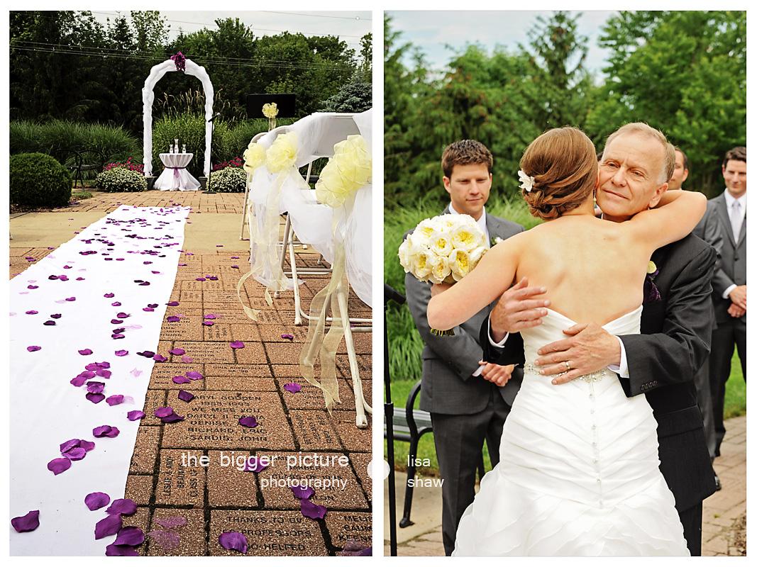 wedding photographers in Grand Rapids MICHIGAN.jpg