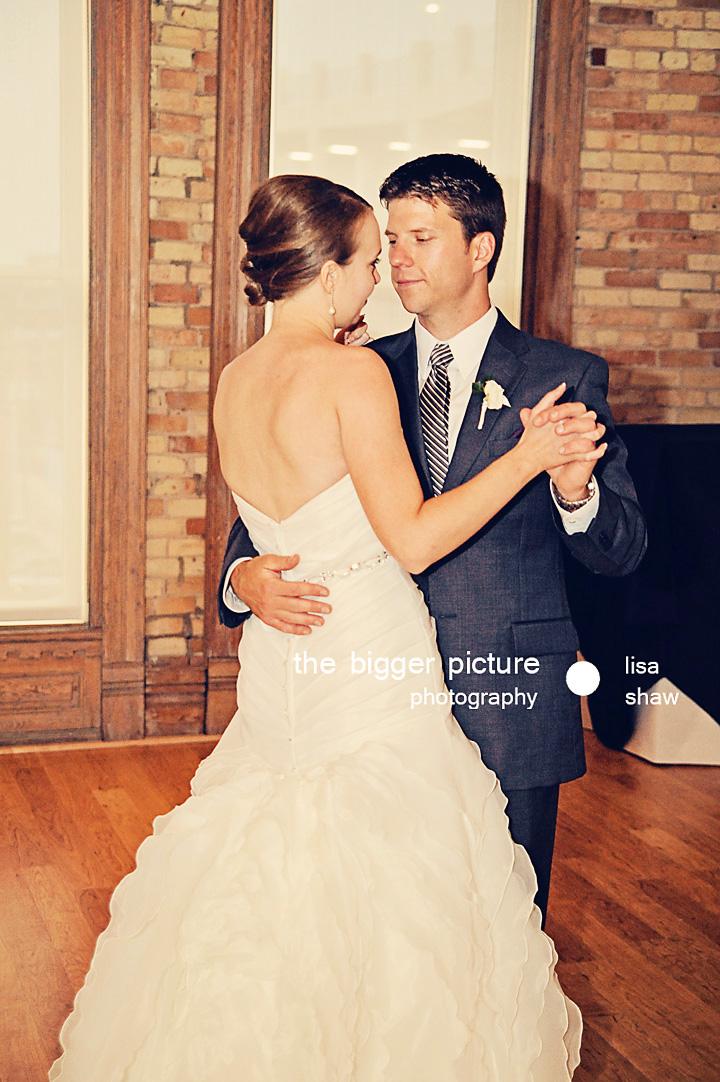 wedding photography in southern michigan.jpg