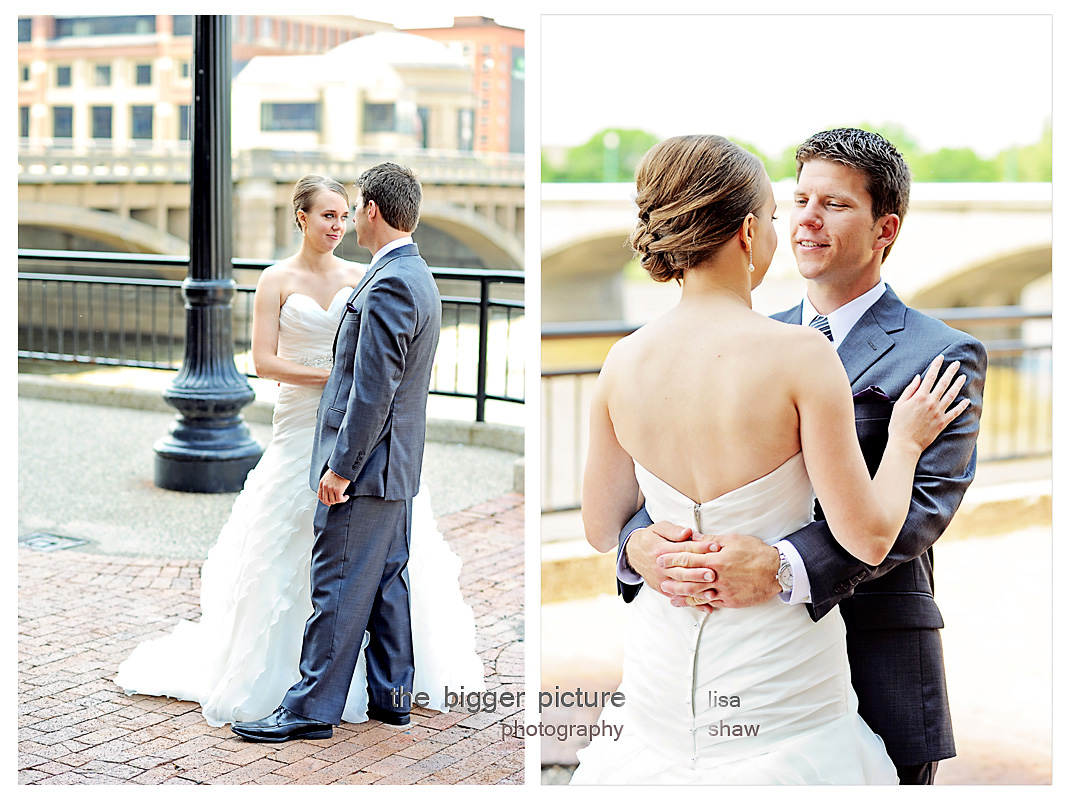 west michigan wedding photography.jpg