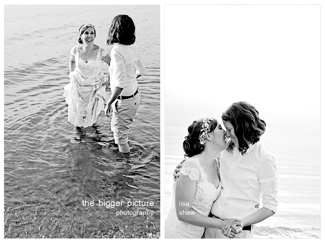 NORTHERN MICHIGAN WEDDING PHOTOGRAPHER.jpg