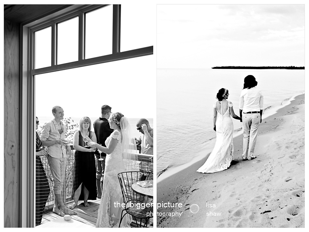 wedding photographer in Grand Rapids MI.jpg