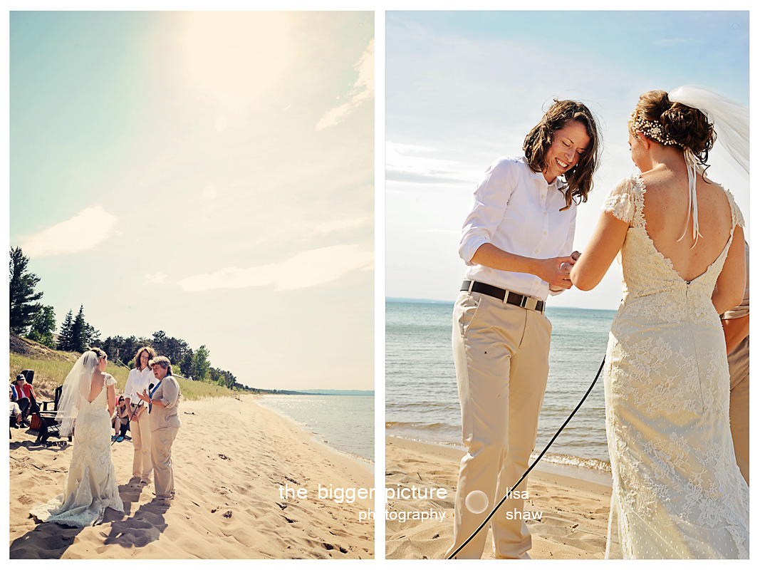 WEDDING PHOTOGRAPHERS IN ANN ARBOR MI.jpg