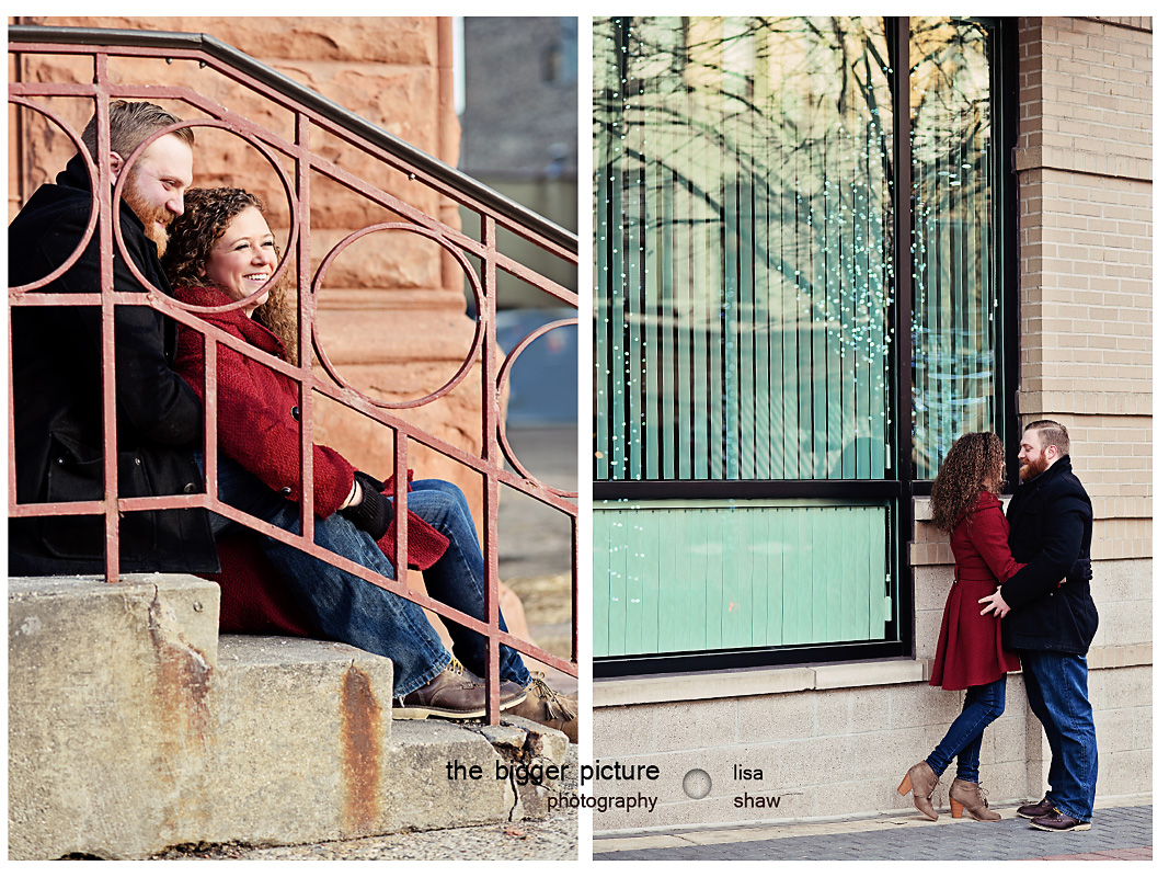 grand rapids mi engagement photographer.jpg