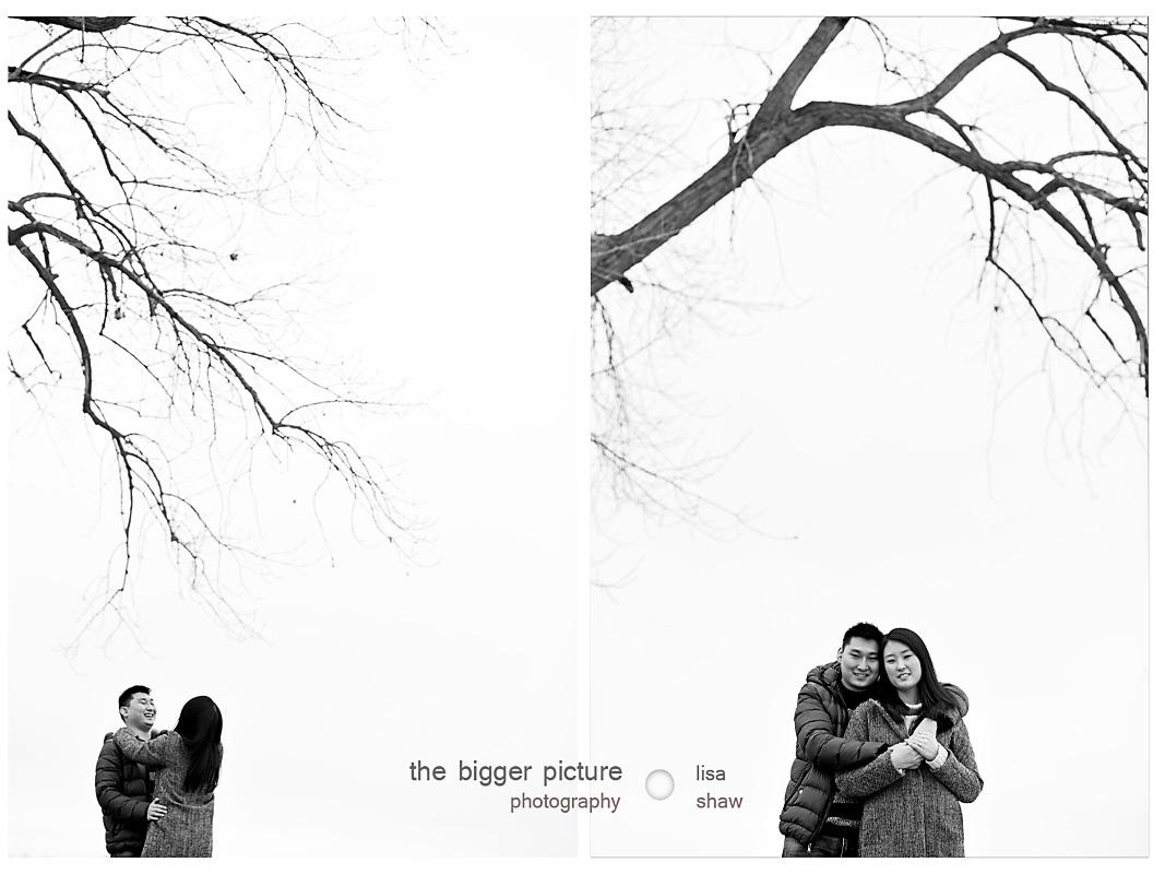 photojournalist wedding photographer michigan.jpg
