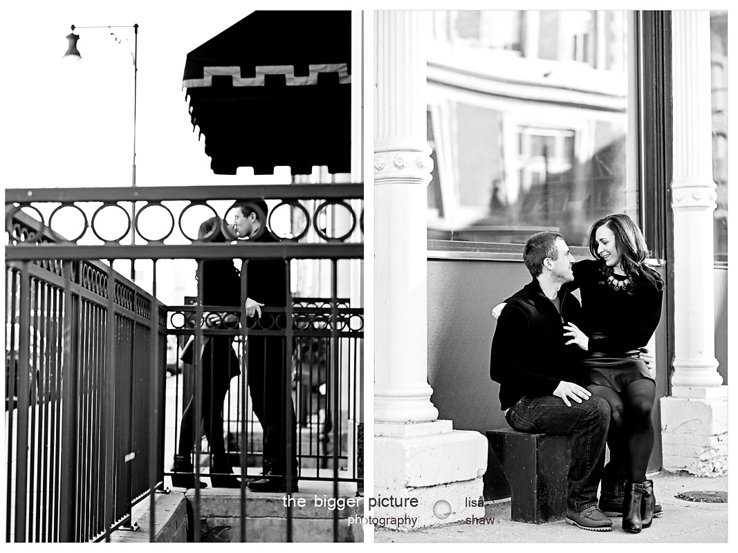 grand rapids engagement photographer.jpg