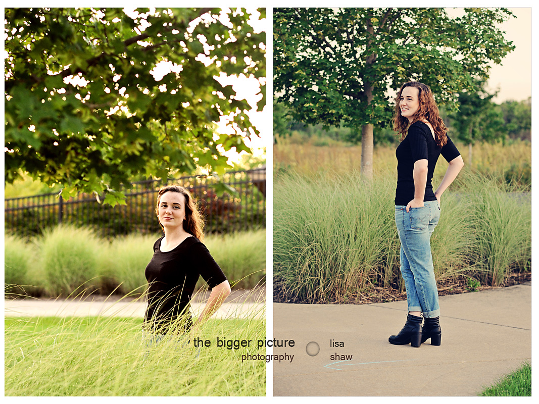 senior portrait photography grand rapids mi.jpg