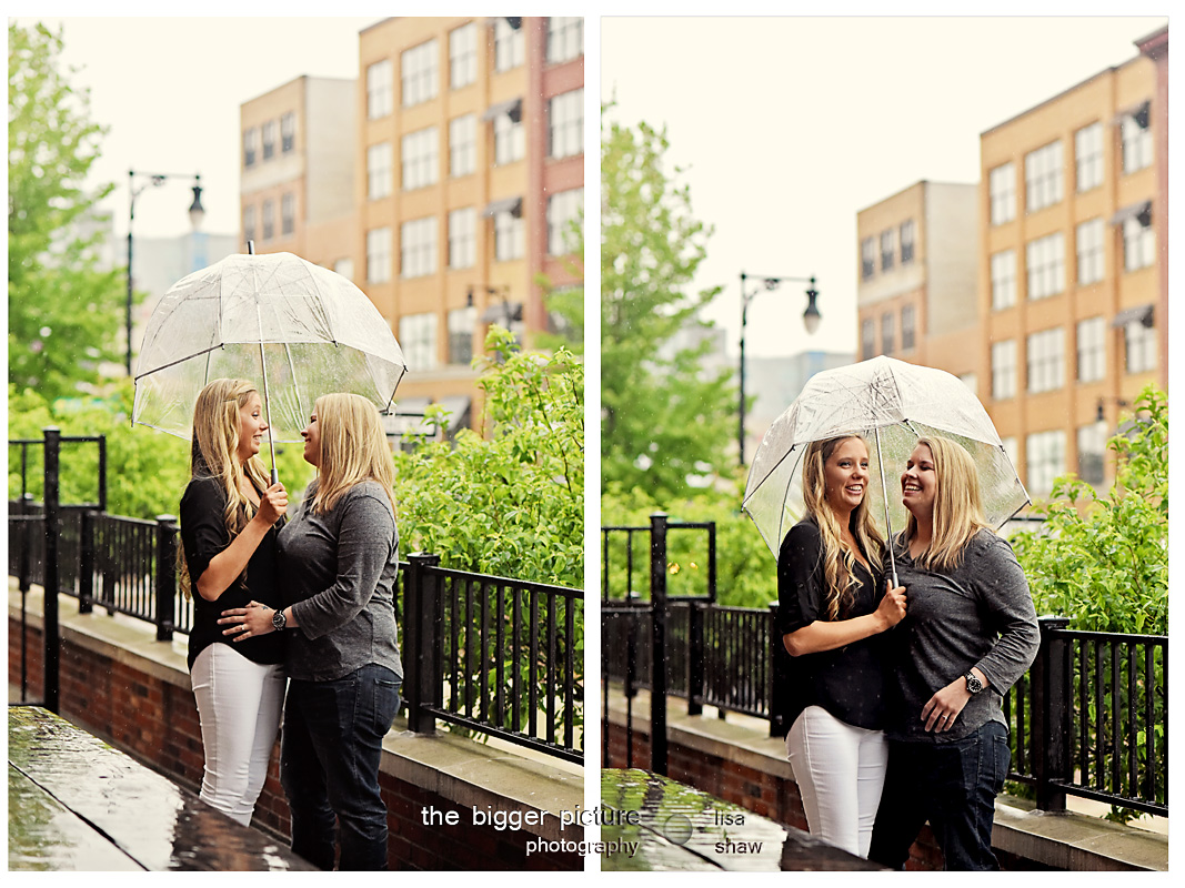 grand rapids mi wedding photographers.jpg