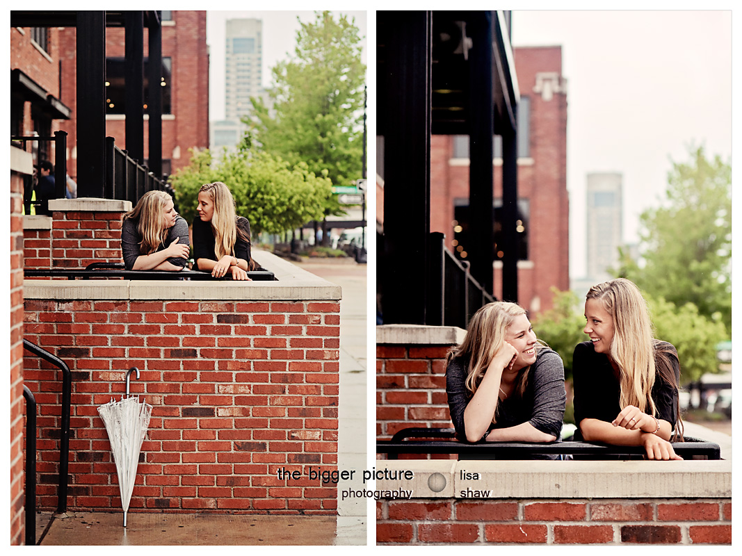 lgbt friendly engagement photographer michigan.jpg