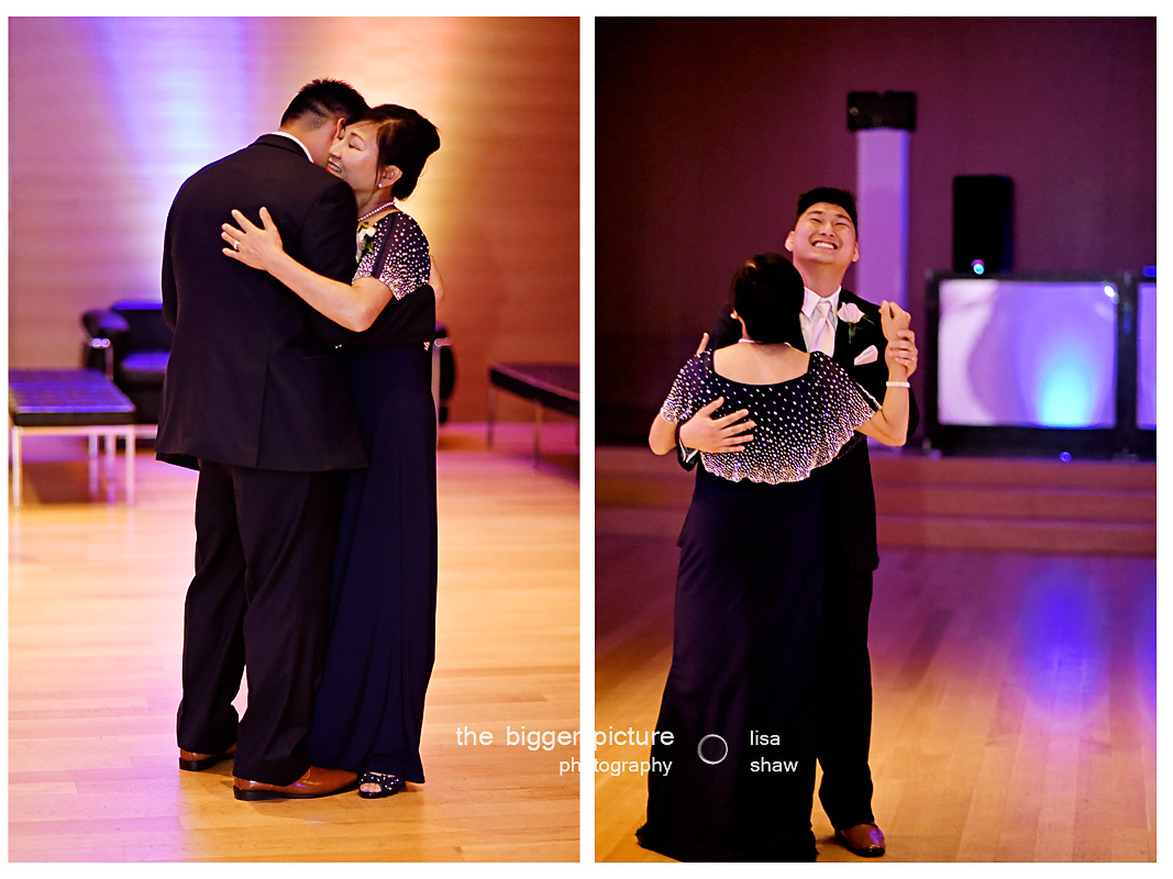 best grand rapids wedding photographer.jpg