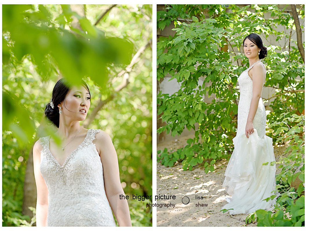 fine art wedding photographer kalamazoo mi.jpg