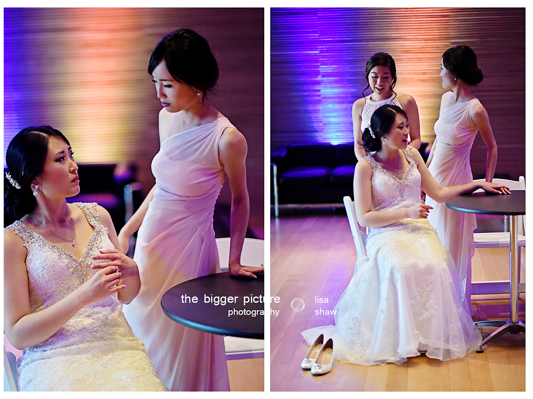 KOREAN WEDDING GRAND RAPIDS.jpg