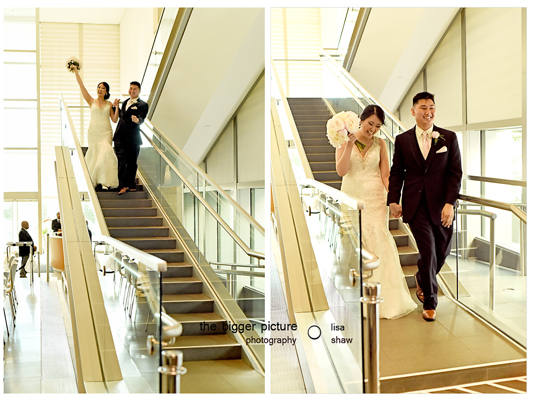 korean wedding michigan photographer.jpg