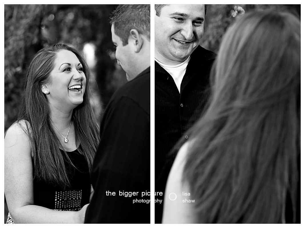 grand rapids engagement photographers.jpg