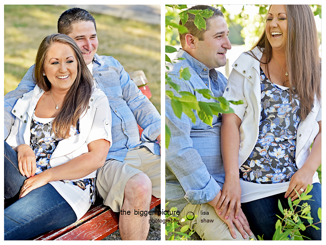 engagement session at riverside park grand rapids mi.jpg