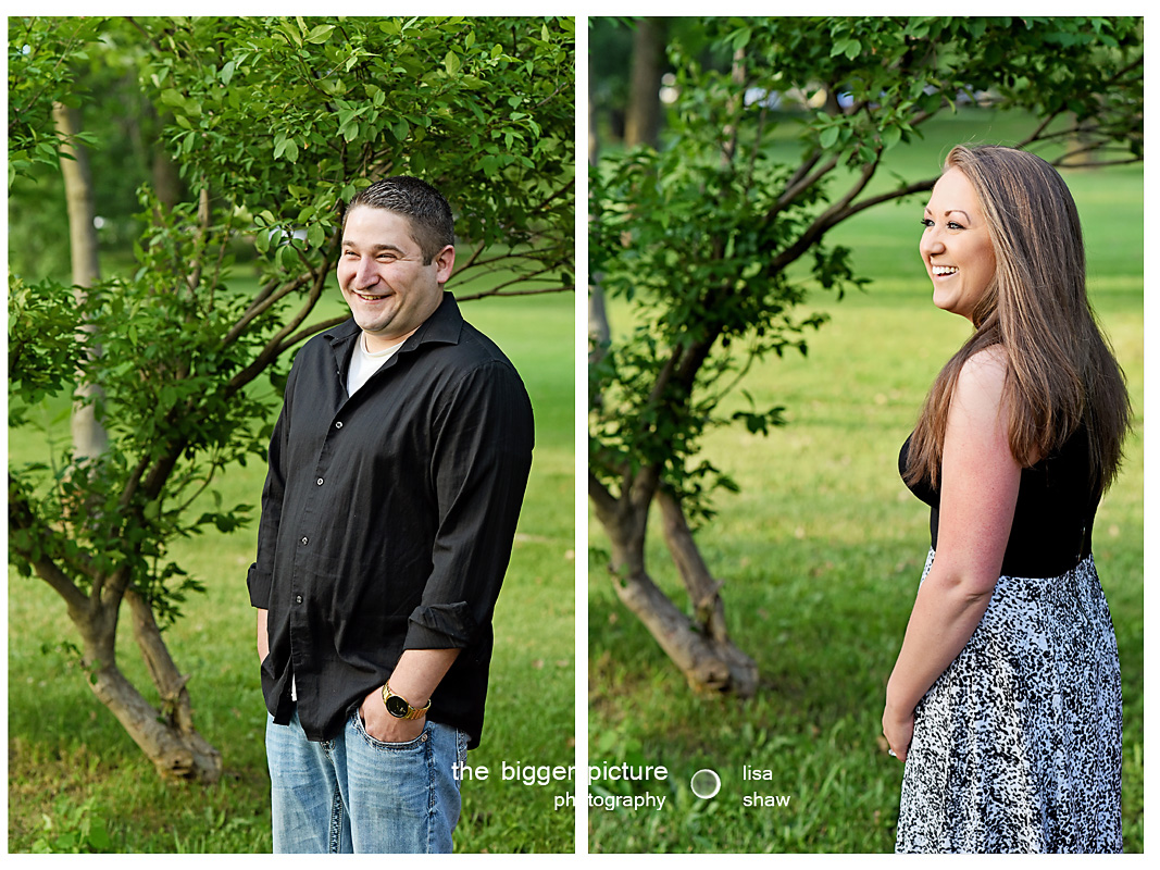 riverside park grand rapis engagement photography.jpg
