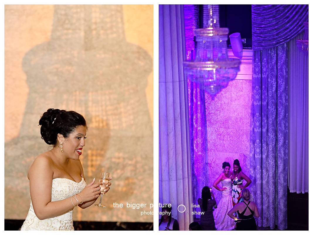 award winning wedding photographer michigan.jpg