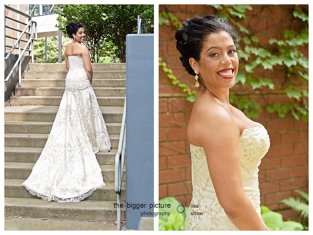 ann arbor mi wedding photograhers.jpg