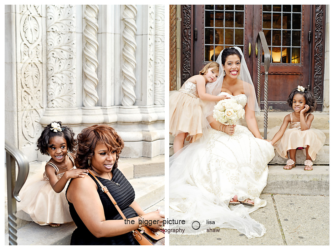 candid wedding photographer michigan.jpg