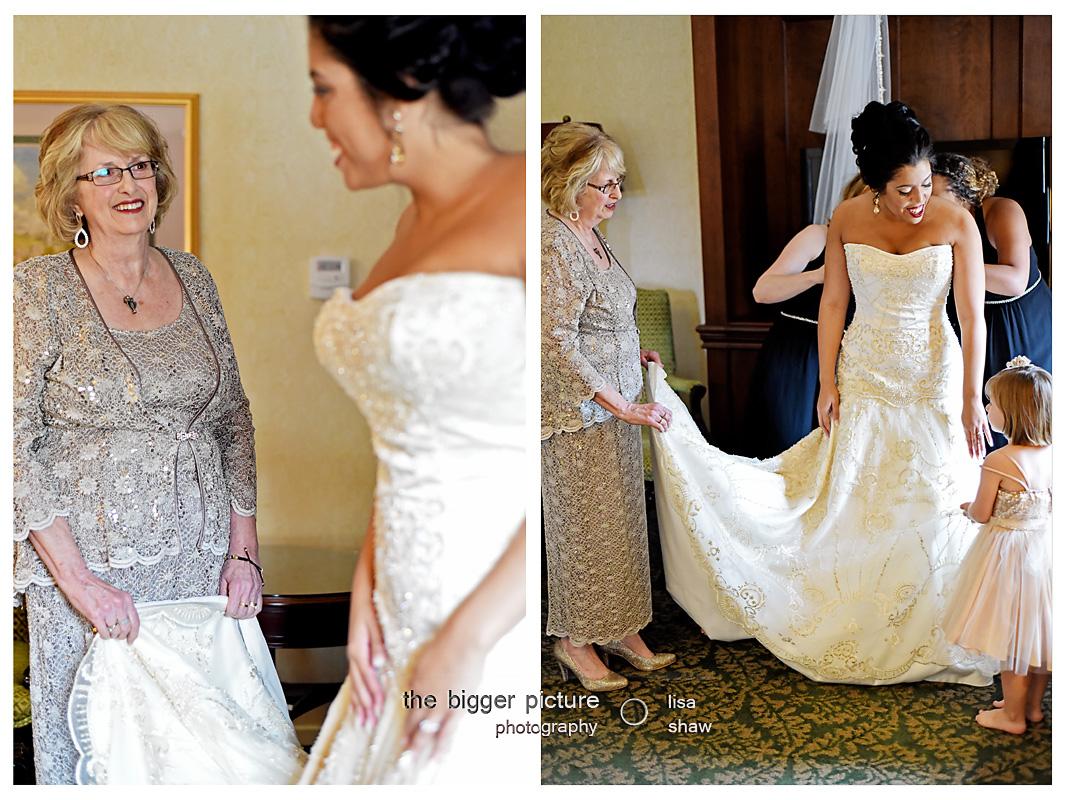 documentary photographer weddings michigan.jpg