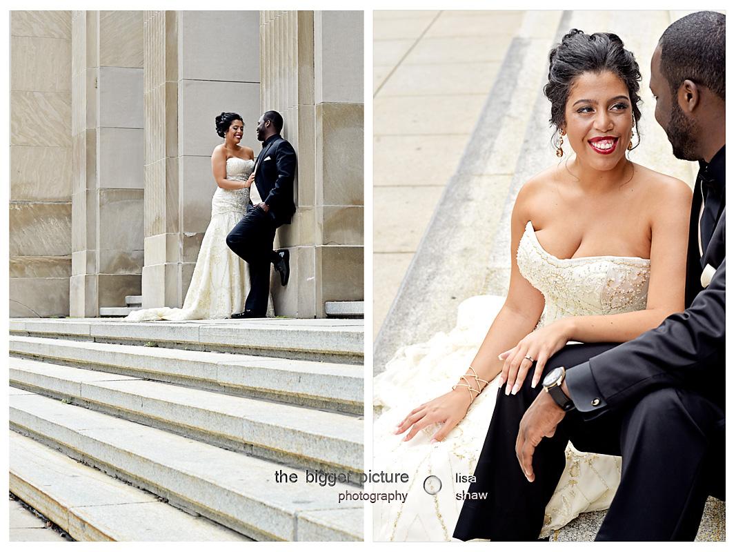 documentary wedding and engagement photographers michigan.jpg