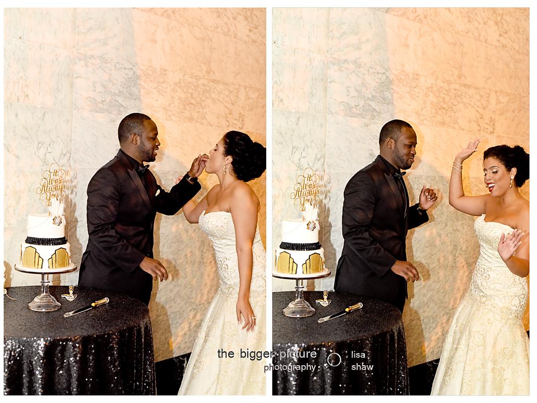 fun wedding photographer michigan.jpg