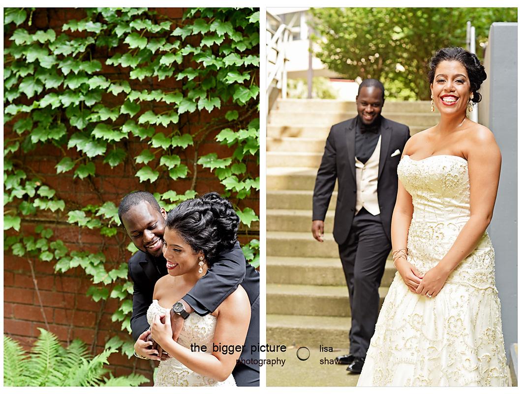 kalamazoo mi wedding photographer.jpg