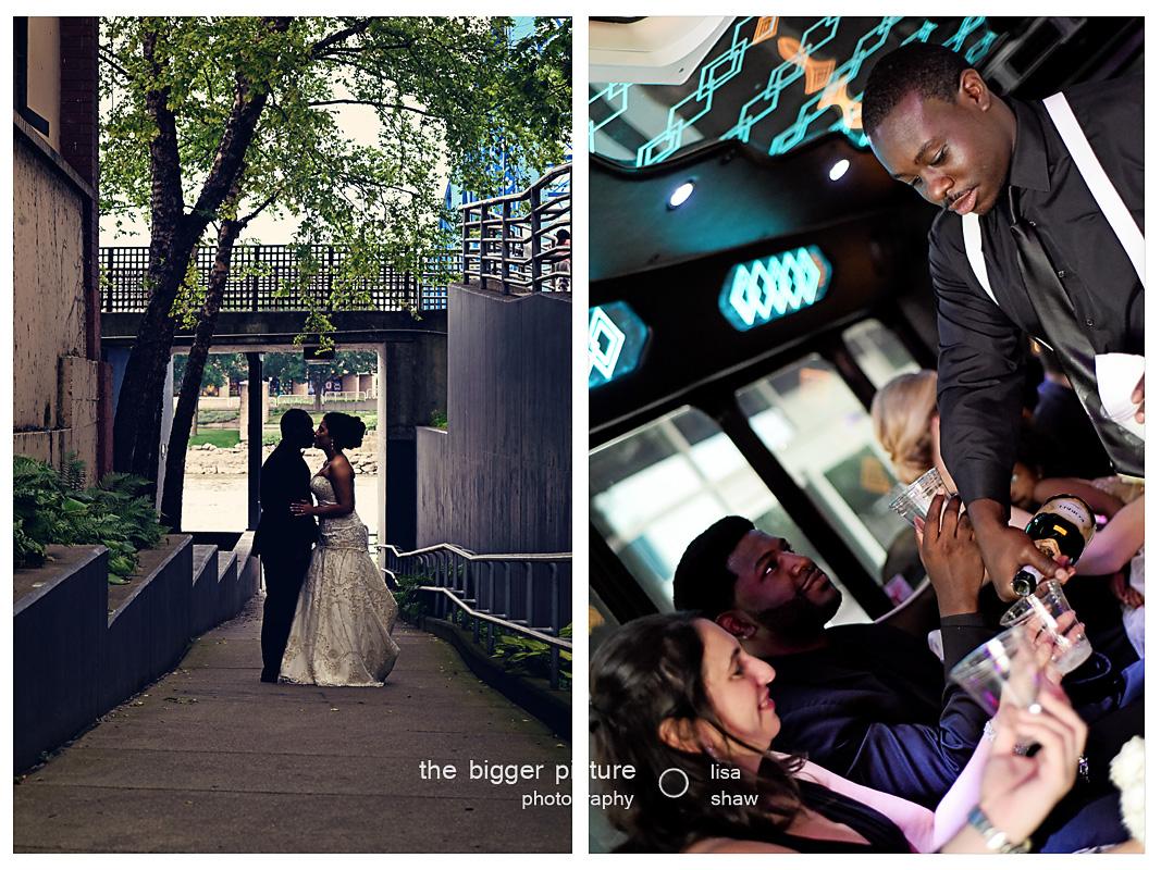 lansing michigan wedding photographer.jpg