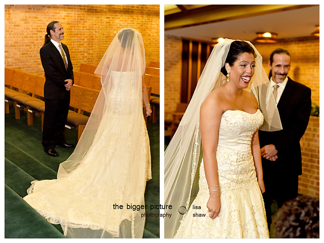 LGBT WEDDING PHOTOGRAPHER MICHIGAN.jpg