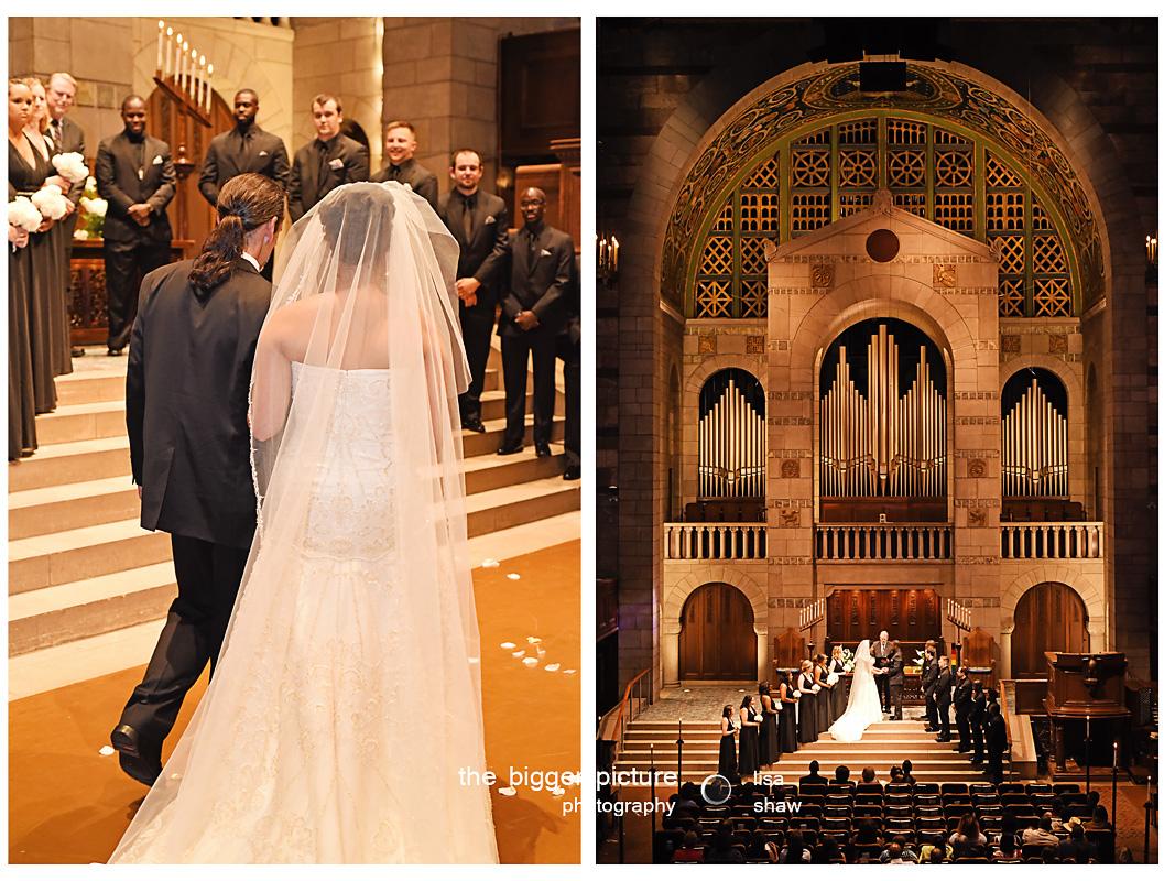 NORTHERN MICHIGAN WEDDING PHOTOGRAPHER.jpg
